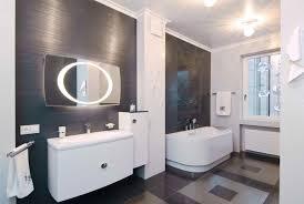 art deco bathroom furniture. Art-Deco-in-the-Heart-of-Kiev-by- Art Deco Bathroom Furniture H