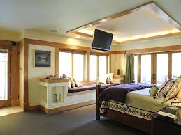 easyhomecom furniture. Perfect Easyhomecom News Easy Home Furniture On Perfect  Throughout Easyhomecom Furniture A