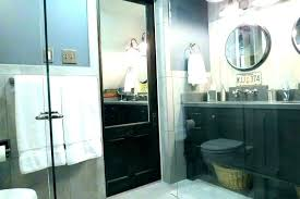 bathroom cabinets with sliding doors sliding r mirror mirrored bathroom cabinet for bathrooms with built barn bathroom cabinets with sliding glass doors