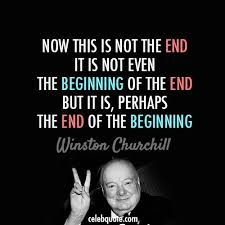Winston Churchill Famous Quotes Interesting Afbeeldingsresultaat Voor Churchill Quotes These Damn Thruthful