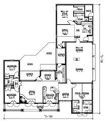 4 Bedroom Apartments In Maryland Cool Ideas