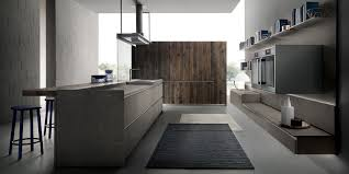 italian furniture brand. Icon Italian Furniture Brand
