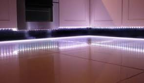 under cabinet rope lighting.  Under This Seamless Enmeshment Of Aesthetics And Operation Requires Checking  Every Detail Right Down To The Lights Under Cabinet To Under Cabinet Rope Lighting O