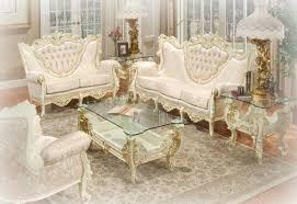 Amazing Victorian Living Room Furniture Hd9l23