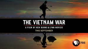 "ken burns and lynn novick s ""vietnam war"" some predictions this essay is an experiment"