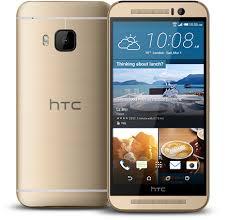 htc one m9 gold. htc one m9 gold on htc htc.com