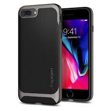 iphone 8 plus case. iphone 8 plus case neo hybrid herringbone 2 reviews iphone h