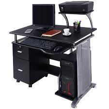 office desk staples. Office Desks Staples. Enchanting Adjustable Desk Staples Costway Computer Pc Interior Decor: Full