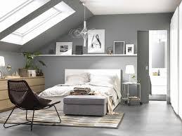 Schlafzimmer Einrichten Beleuchtung Hohe Decken Ausnutzen Und