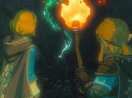 It was first announced in e3 2019. Zelda Breath Of The Wild 2 Wann Erscheint Das Spiel Games
