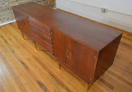 American Of Martinsville Bedroom Furniture Merton Gershun For American Of Martinsville Walnut And Brass