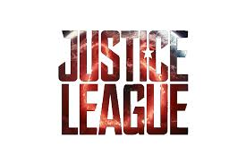 Justice league logo png 3 » PNG Image