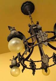 chandeliers colonial revival chandelier revival chandelier vintage lighting incredible revival chandelier colonial revival chandelier spanish