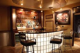 Remarkable Manificent Home Bar Decor Home Bar Decorating Ideas
