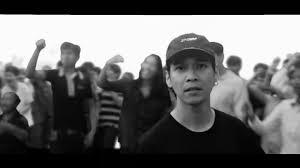 เพลง ประเทศกูมี (MV) - YouTube