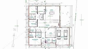 house plan using autocad beautiful draw a house plan new autocad floor plan samples drawing house