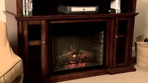 charming ideas allen electric fireplace pasadena 28 a console