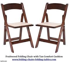 Cute Wooden Folding Chairs Ikea Nisse Black Wood Chair Dining U