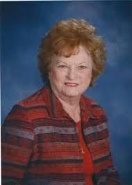 carolyn pringle obituary