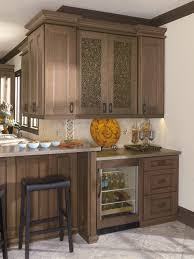 Kitchen Cabinets New York City Adorable Kitchen Cabinets Rockland County Kitchen Cabinets Orange County NY