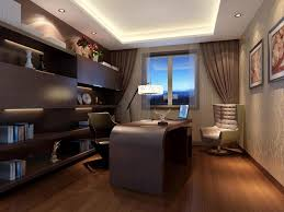 zen office design. Briliant Decoration Office Furniture Layout Zen Design