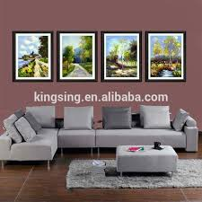 wall art design ideas promotional chinese home goods wall art led lights new york city