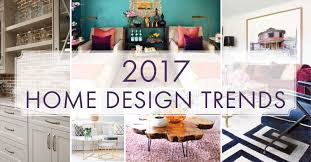 Small Picture 28 Home Decor Trends For 2017 Home Decor Trends 2017