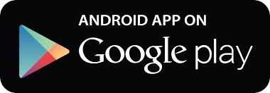 Image result for app store logo