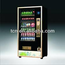 Custom Vending Machines Australia