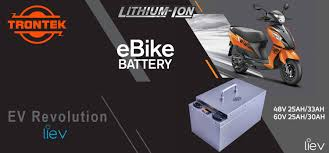 li e bike li e rickshaw ec ups electric car battery