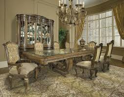 italian dining room furniture. Dining Room Table:Cool Italian Tables Good Home Design Fancy With Architecture Furniture H