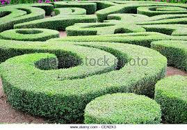 Small Picture Labyrinth Maze Garden Stock Photos Labyrinth Maze Garden Stock