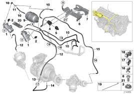 bmw 335d engine diagram wiring diagram user bmw 335d engine diagram wiring diagram inside bmw 335d engine diagram
