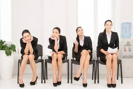 ways to face a job interview guest blog you really need to practice hard on your communication and interpersonal skills this would make