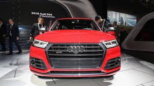 2018 audi lineup. beautiful 2018 2018 audi sq5 new models lineup images for audi n