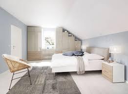 Holz Schlafzimmer Komplett Schlafzimmer Komplett Holz Massiv
