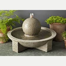 furniture stunning water fountains tabletop indoor fountain with light polyresin table top canada singapore