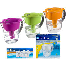 brita water filter pitcher. Score A Brita Pitcher Or Filter For Cheap At CVS (1/8) ⋆ The Crazy Coupon Chick Water