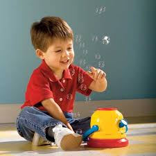 HELP! Activities and games for small children