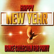 Happy <b>New Year Dance</b> Collection for Party. Слушать онлайн на ...