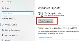 This is a diagnostic tool that is designed to solve any offline. How To Install And Download Hp Laserjet 1018 Driver On Windows 10 8 7
