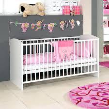 baby girls nurseries baby nursery decor white furnishing decorating ideas  for baby white furnishing decorating ideas