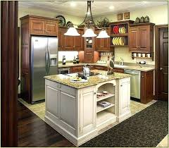 granite top kitchen island cart topped small with breakfast uk granite top kitchen island cart topped small with breakfast uk