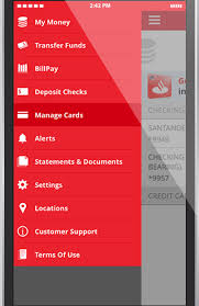 Pushing the limits of credit cards meaningfully. Change Pin Santander Liferay Dxp