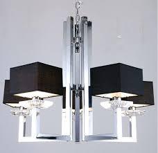 modern chandeliers s est lighting uk toronto