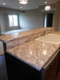 vencil homes wilsonart hd laminate on the bar tops laminate sheets for countertops home home laminate granite countertops home depot