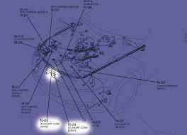 toyota runner fuel pump wiring diagram images chevy bu radiator diagram furthermore fuel pump wiring diagram