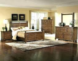 black wood bedroom furniture. Contemporary Black Wood Bedroom Queen Set Dark Solid Black  Furniture  To Black Wood Bedroom Furniture