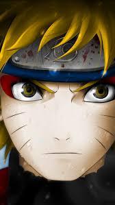 Naruto 2 Android wallpaper - Android HD ...