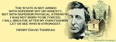 civil disobedience history cma  thoreau s famous essay civil disobedience parts 1 3 on tuesday you will need to come prepared three quotes from the essay that you think